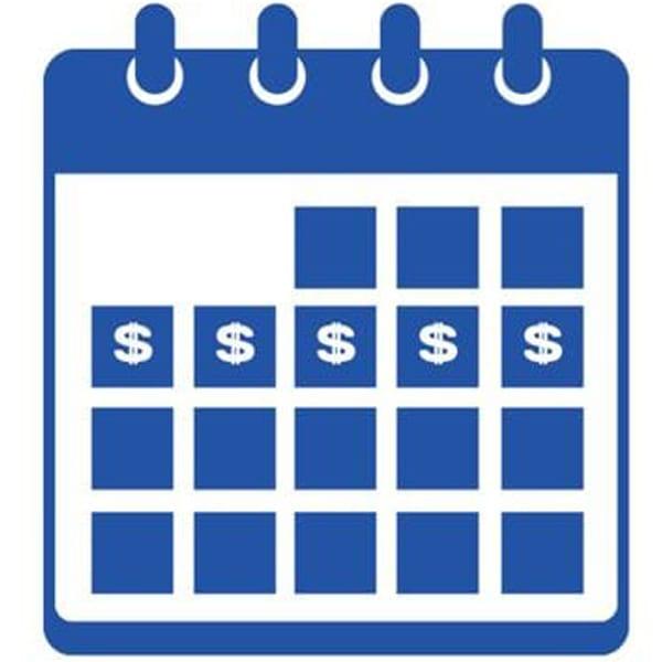 Calendar-7-day