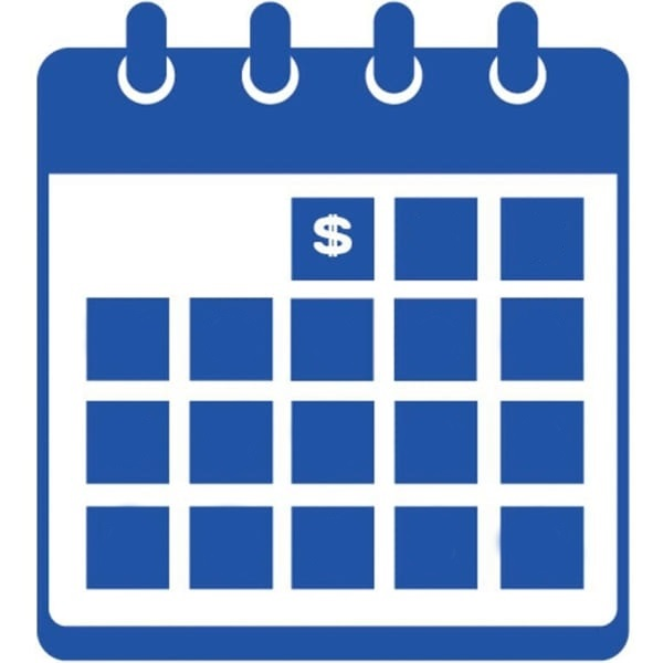 Calendar-1-Day