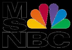 Five Star Sports Picks on MSNBC