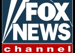 Five Star Sports Picks on Fox News