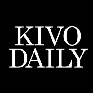 Five Star Sports Picks on Kivo Daily