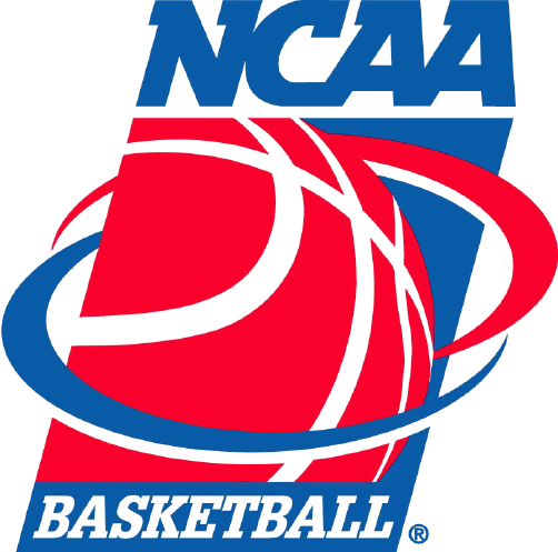 a-peek-at-march-madness-in-february-of-top-16-seeds-ncaa-basketball-png-807_799-removebg-preview